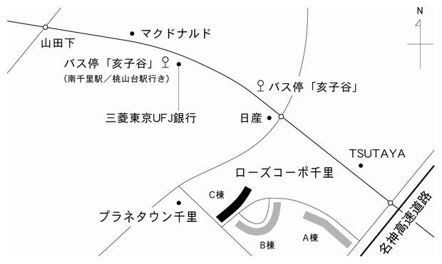 無由_地図